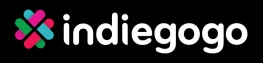 Fundraising Episodes 4-6 by indiegogo